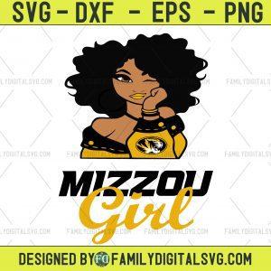 #Missouri-Tigers Girl Ncaa Svg, Girl Ncaa Sport, Sport Svg, Girl Cut File, Silhouette Svg, Cutting Files, Download Instant, BaseBall Svg, Football Svg, HockeyTeam
