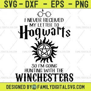 Harry Potter SVG, Hogwarts SVG, SVG Files, Png, Svg, Jpg, Eps, Psd, Cricut Svg, Digital Design