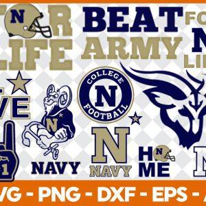 #Beat Army Svg, Sport Svg, Hockey Team Svg, FootBall Svg, BaseBall Svg, NCAA Sport Svg, Silhouette Svg, Cricut, Cutting Files, Download Instant