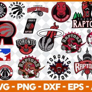 #Toronto Raptors Svg, Sport Svg, Hockey Team Svg, FootBall Svg, BaseBall Svg, NBA Sport Svg, Silhouette Svg, Cricut, Cutting Files, Download Instant