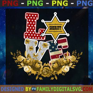 #Peace Love Sheriff Star Sublimation Design PNG, Policeman PNG, Sheriff png, Digital Download, Peace Love PNG, Peace love police Png SVG, PNG, EPS, DXF ,Silhouette , Cut Files For Cricut, Instant Download, Vector, Download Print File