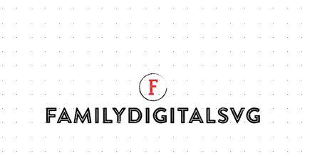 familydigitalsvg.com