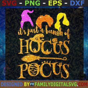 #Hocus Pocus Halloween Shirt Sanderson Sisters Hocus Pocus Characters PNG File Digital Download T Shirt SVG, PNG, EPS, DXF ,Silhouette , Cut Files For Cricut, Instant Download, Vector, Download Print File
