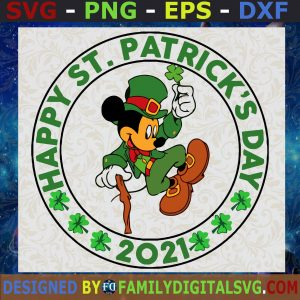 #Mickey Head Irish PNG, Disney Ear, Shamrocks, Rainbow, Golden Coin, Horseshoes, Disney Patricks Day, Mickey Mouse, Sublimation, Digital File SVG, PNG, EPS, DXF ,Silhouette, files and cricut, Digital Files, Cut Files For Cricut, Instant Download, Vector, Download Print File