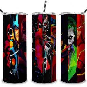 #Marvel Characters SVG, Super Heroes, Printing on Cups, Mugs   Digital Files, Cut Files For Cricut, Instant Download, Vector, Download Print Files