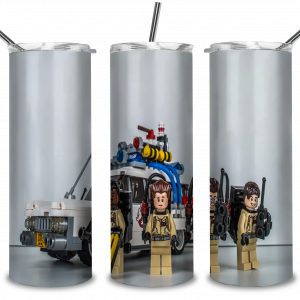 #Lego Polices, Toys for Children, Childhood Memory. Printing on Cups, Mugs, Ideal for Perfect Gift   Digital Files, Cut Files For Cricut, Instant Download, Vector, Download Print Files