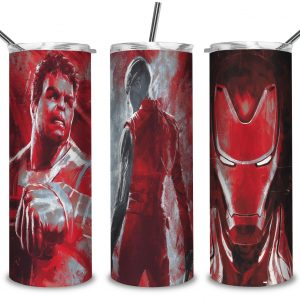 #Marvel, Hulk, Iron Man SVG, Printing on Cups, Mugs   Digital Files, Cut Files For Cricut, Instant Download, Vector, Download Print Files