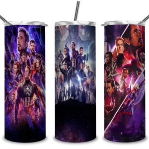 #Marvel Characters in Galaxy 2 SVG, Printing on Cups, Mugs | Digital Files, Cut Files For Cricut, Instant Download, Vector, Download Print Files