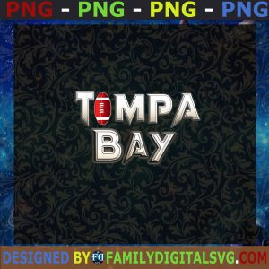 #Tompa Bay Buccaneers Frenzy, Fan Football team ,Birthday Gift SVG, Birthday Gift, Idea for Perfect Gift, Gift for Everyone | Digital Files, Cut Files For Cricut, Instant Download Vector, Download Print Files