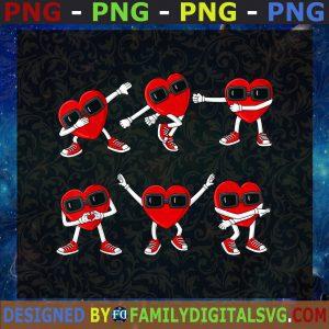 #CDG Logo Svg, CDG Heart Svg, Dacing Heart Svg, Glasses Heart Svg, Lover Svg