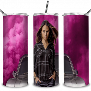 #Fast and Furious, Jordana Brewster, Action Movie, Car Racing, Cool, Printing on Cups, Mugs, Idea for Perfect Gift   Digital Files, Cut Files For Cricut, Instant Download, Vector, Download Print Files