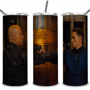 #Fast and Furious, Vin Diesel and John Sena 2, Action Movie, Car Racing, Cool, Printing on Cups, Mugs, Idea for Perfect Gift   Digital Files, Cut Files For Cricut, Instant Download, Vector, Download Print Files