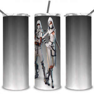 #Fortnite Smasher, Gamer, Fictional Characters 3, Animation, Action Game, Printing on Cups, Mugs, Idea for Perfect Gift   Digital Files, Cut Files For Cricut, Instant Download, Vector, Download Print Files