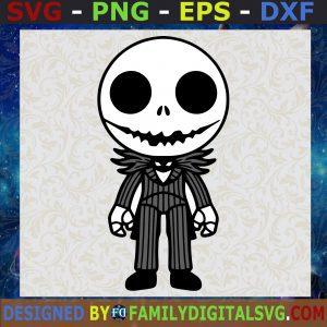 #Baby Jack SVG, Sally Halloween SVG, Jack Vector Files SVG, Jack Skellington Disney SVG
