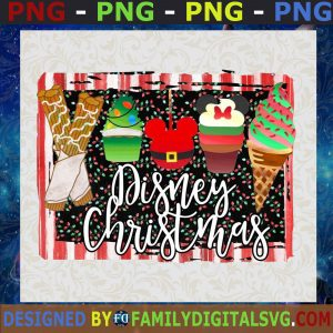 #Disney Christmas PNG, Here for the snacks PNG, Happy Christmas Gifts PNG